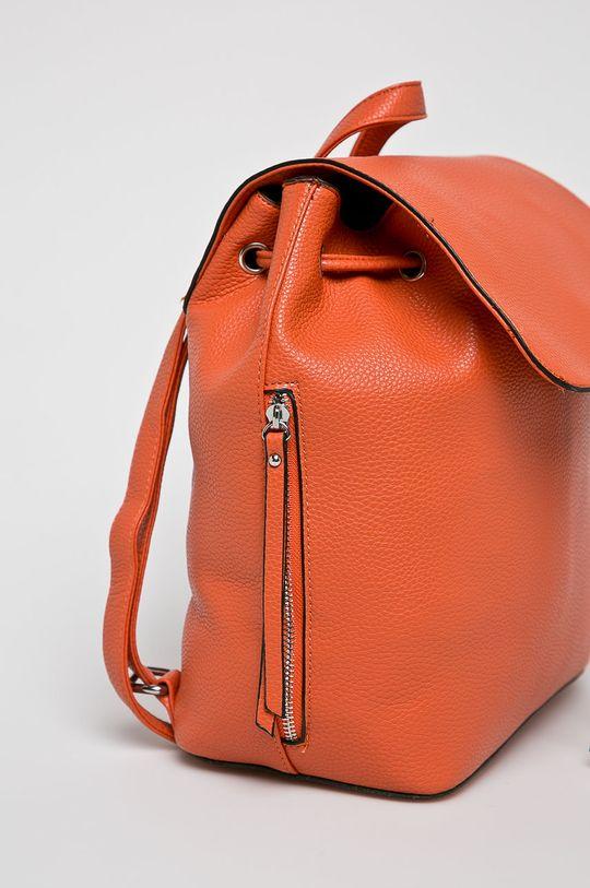 Answear - Rucsac portocaliu