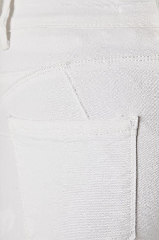 Answear - Pantaloni De femei