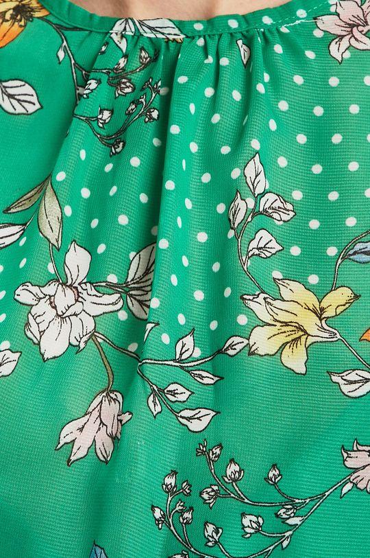 Answear - Šaty Secret Garden Dámský