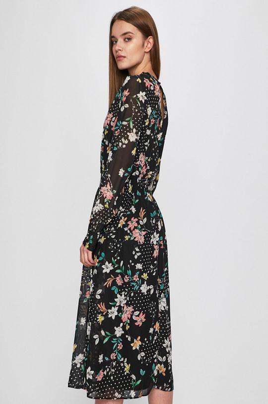 Answear - Šaty Secret Garden  100% Polyester