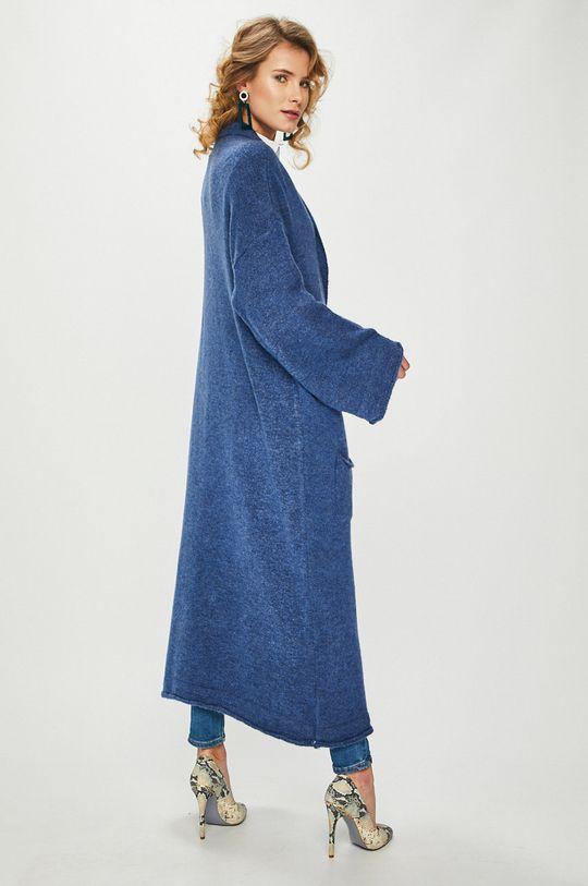 Answear - Cardigan Materialul de baza: 74% Acril, 9% Elastan, 17% Poliester