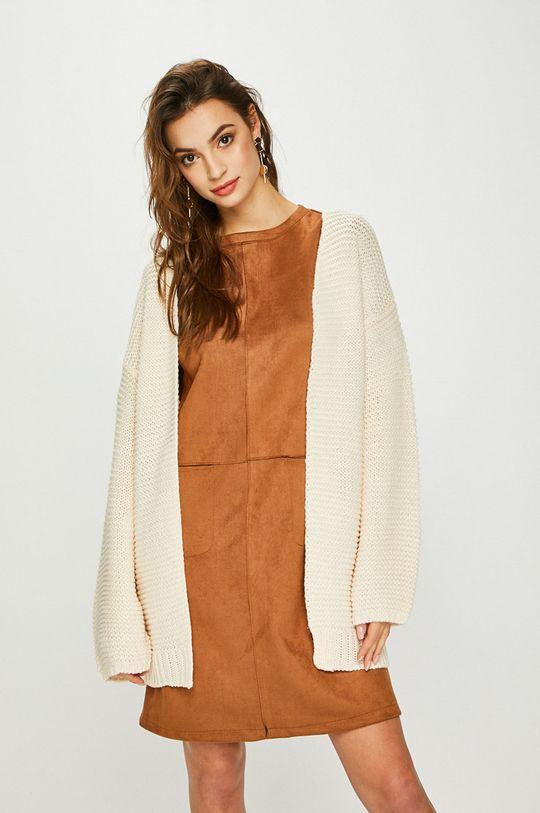 piersic Answear - Cardigan De femei