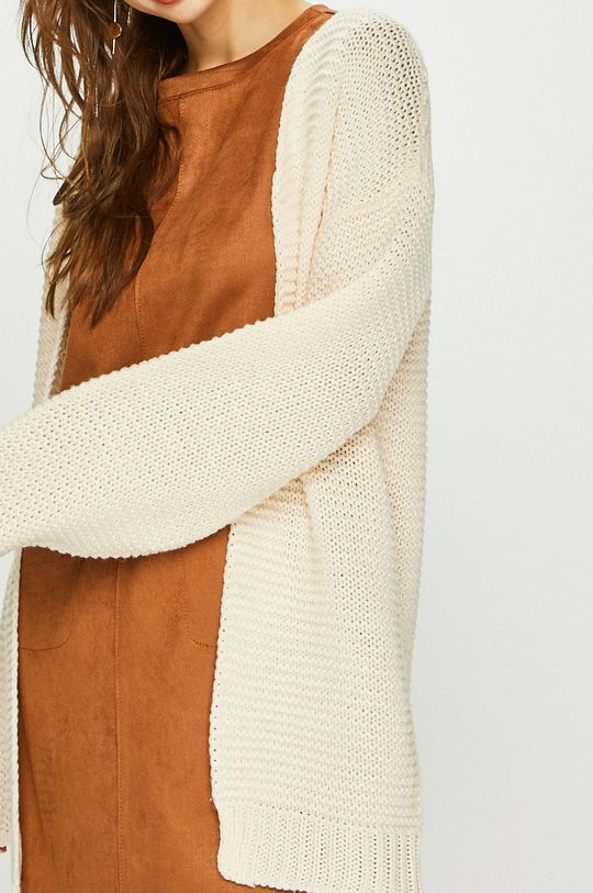 piersic Answear - Cardigan