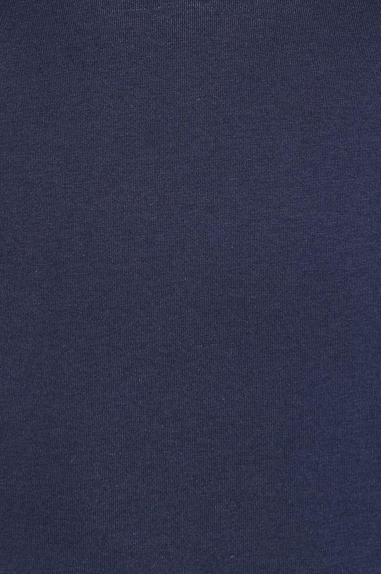 bleumarin Answear - Top