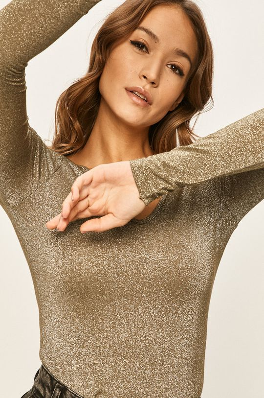 aur Answear - Bluza De femei