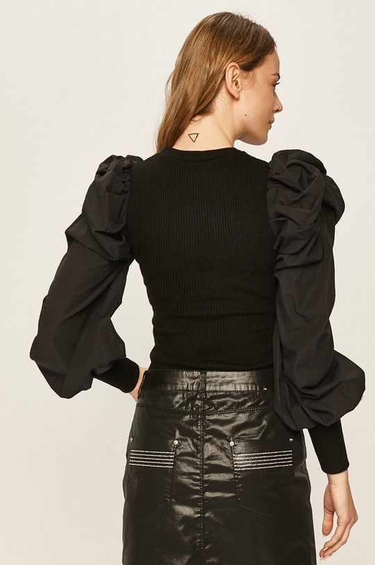 Answear - Blúzka  70% Bavlna, 30% Polyester