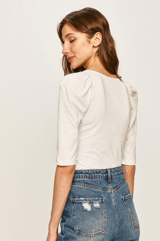 Answear - Блуза  100% Памук