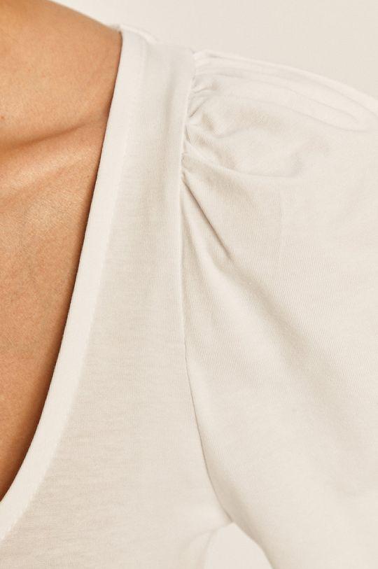 Answear - Блуза Жіночий