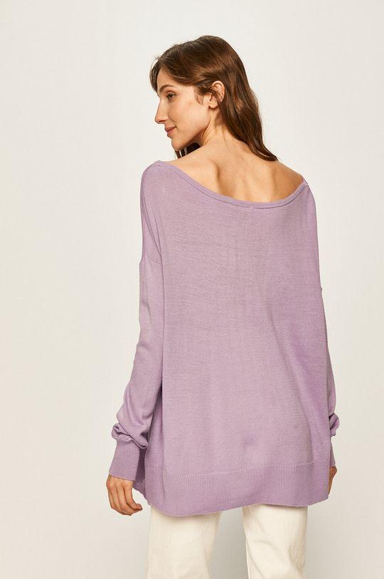 Answear - Пуловер  100% Полиамид