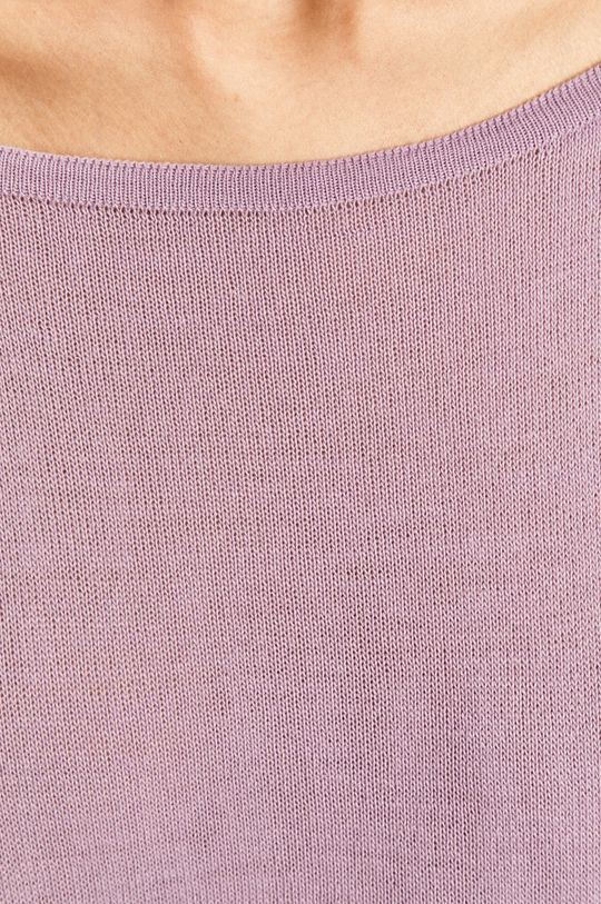 Answear - Пуловер Жіночий