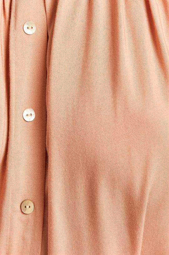 Answear - Блуза