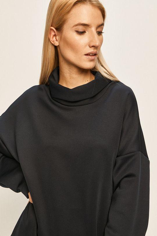 bleumarin Answear - Bluza De femei