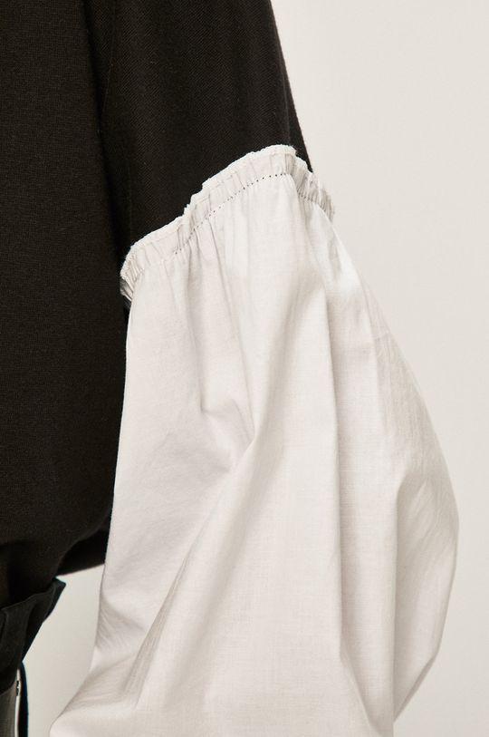 Answear - Bluza De femei
