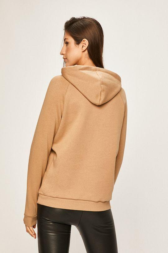 Answear - Bluza 60% Bumbac, 40% Poliester