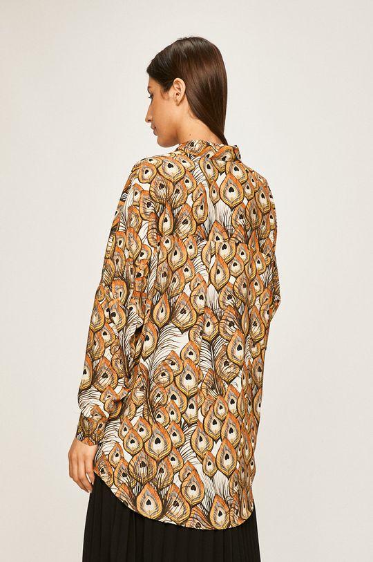 Answear - Košeľa  100% Polyester