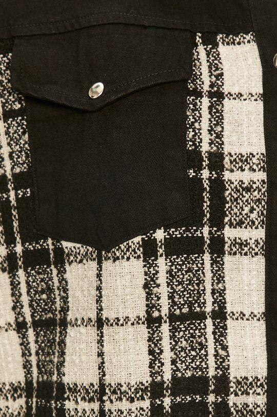 Answear - Rifľová košeľa