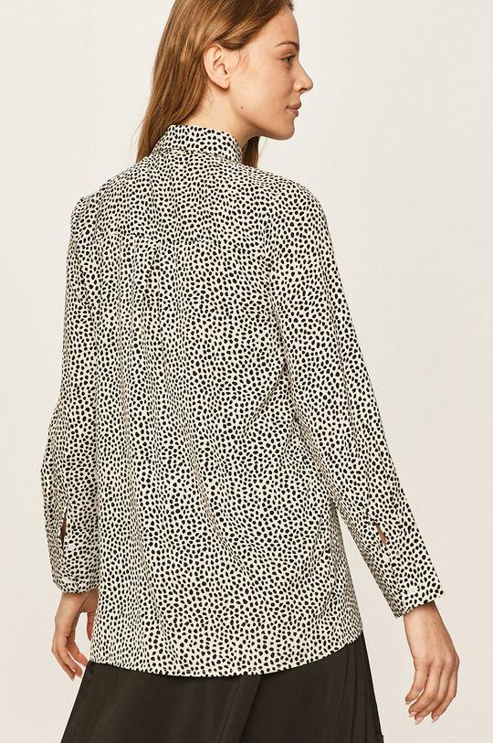 Answear - Košeľa  35% Bavlna, 65% Polyester