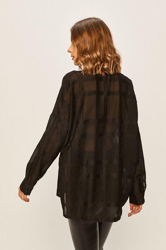 Answear - Košile 100% Polyester