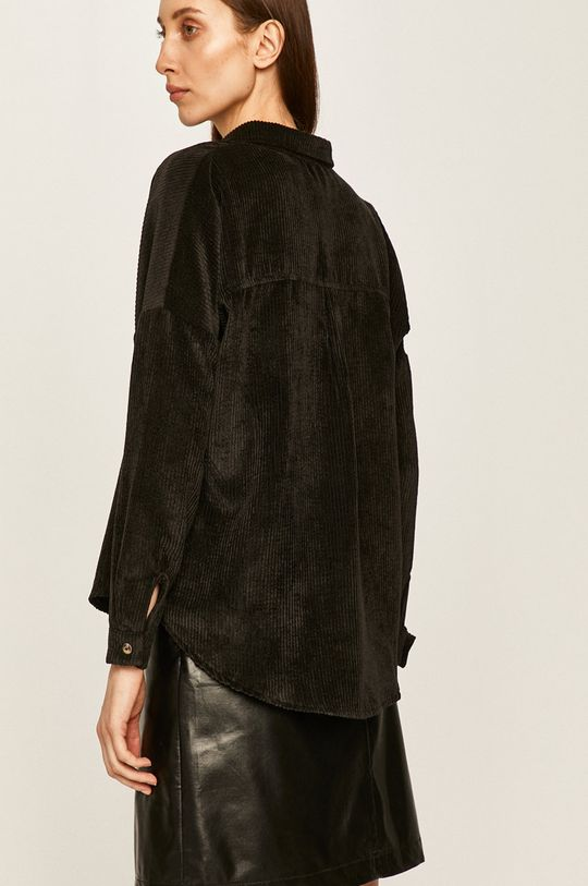 Answear - Риза  10% Полиамид, 90% Полиестер