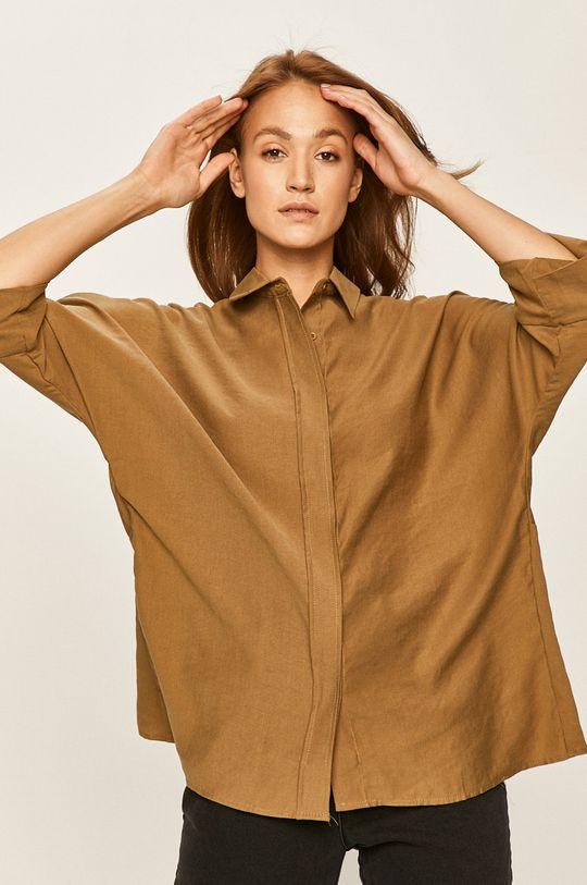 mátová Answear - Košile