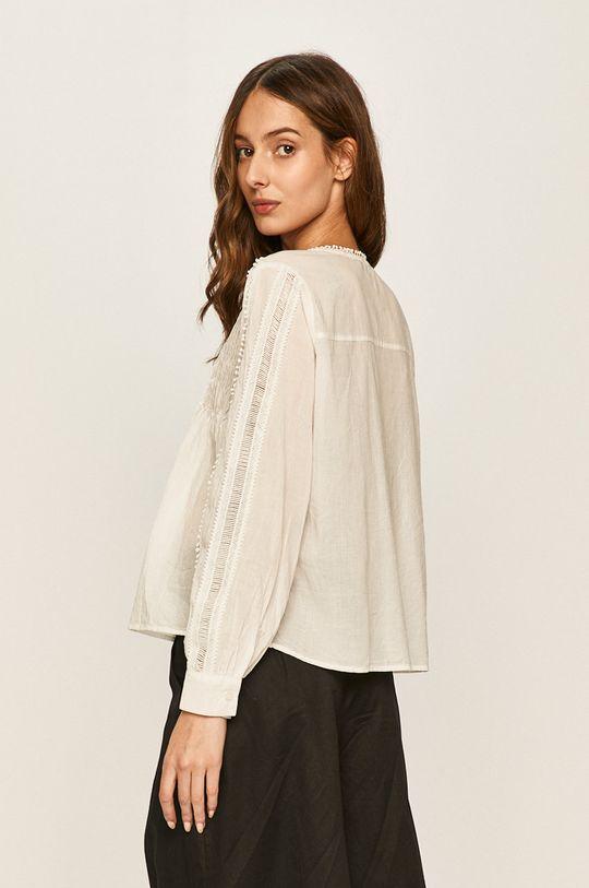 Answear - Košile 100% Bavlna