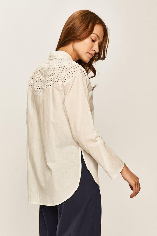 Answear - Koszula 100 % Bawełna