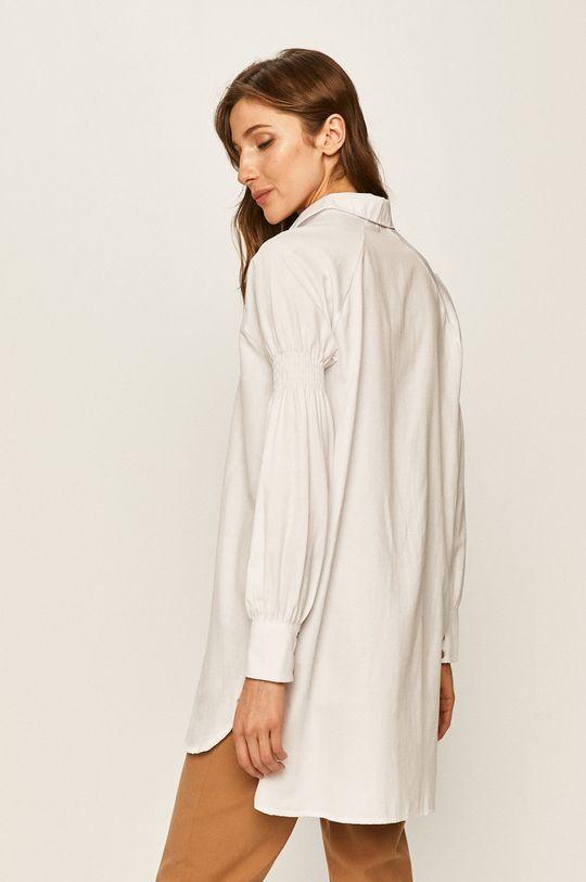 Answear - Риза  65% Памук, 35% Полиестер