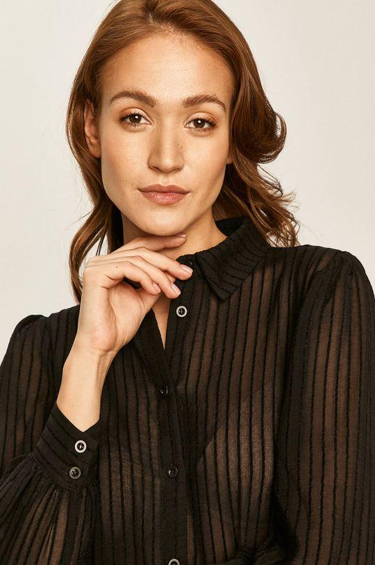 černá Answear - Košile Dámský