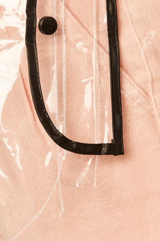 Answear - Palton de ploaie