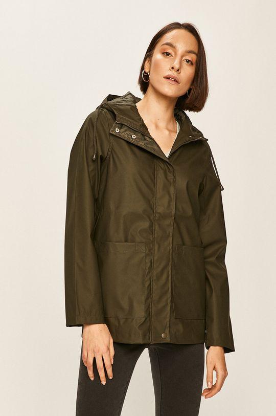 militar Answear - Geaca De femei