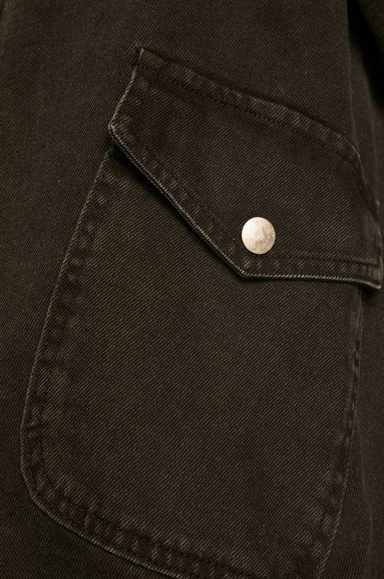 Answear - Rifľová bunda