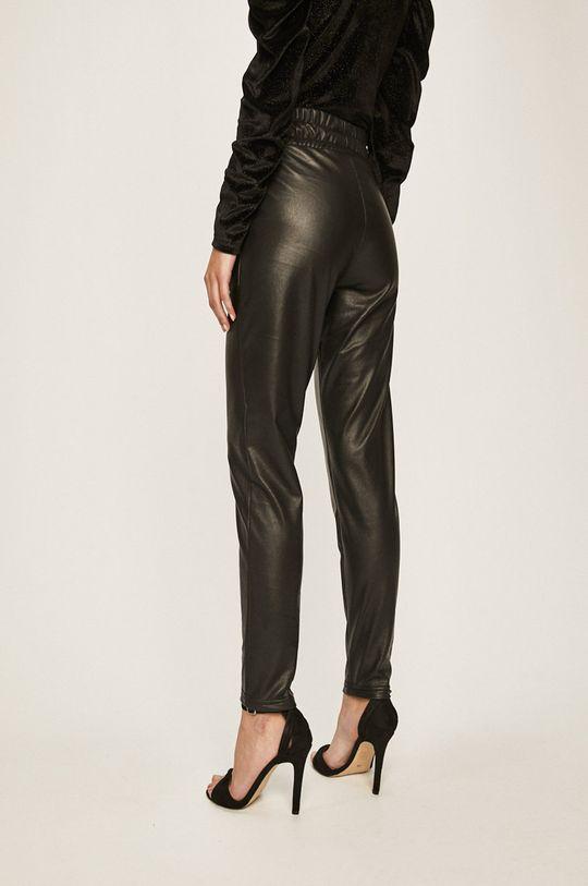 Answear - Pantaloni 50% Poliamida, 50% Poliester