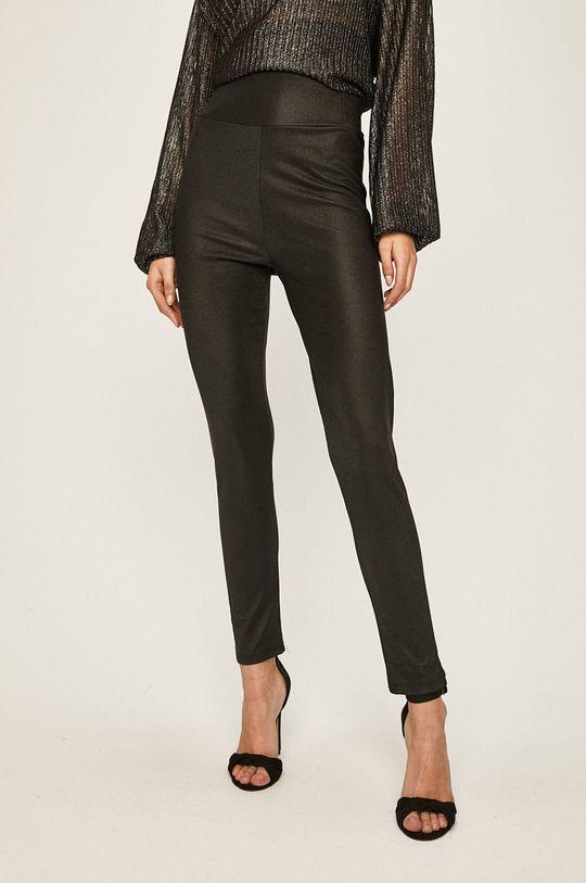 negru Answear - Colanti De femei