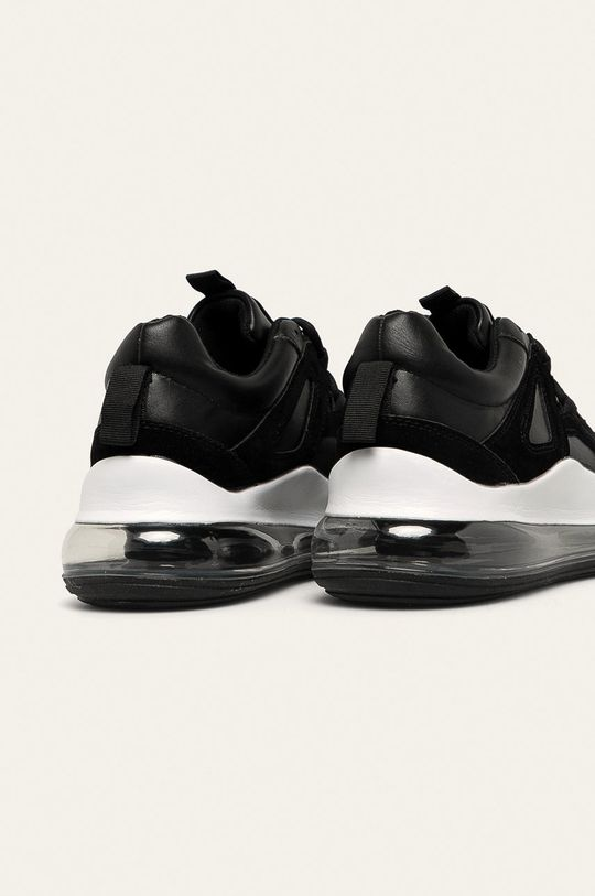 Answear - Pantofi Material sintetic