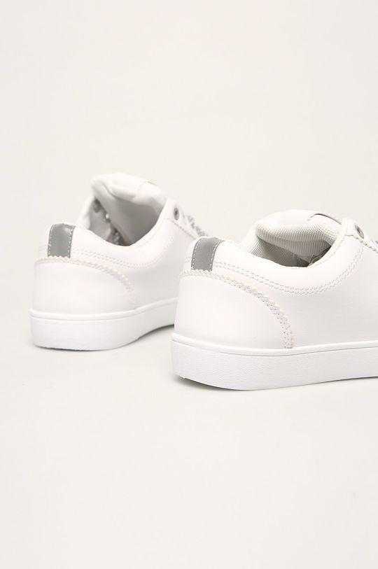 Answear - Pantofi Gamba: Material sintetic Interiorul: Material textil Talpa: Material sintetic