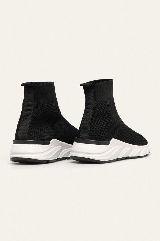 Answear - Pantofi Gamba: Material textil Interiorul: Material textil Talpa: Material sintetic