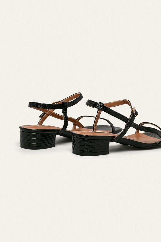 Answear - Sandale Bellucci Gamba: Material sintetic Interiorul: Material sintetic Talpa: Material sintetic