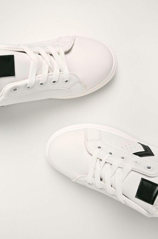 Answear - Pantofi Fashion Bella De femei