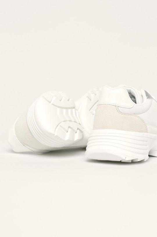 Answear - Topánky  Zvršok: Syntetická látka, Textil Vnútro: Textil Podrážka: Syntetická látka