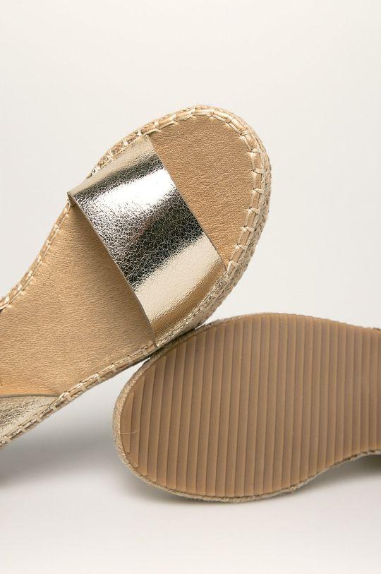 aur Answear - Sandale Buanarotti