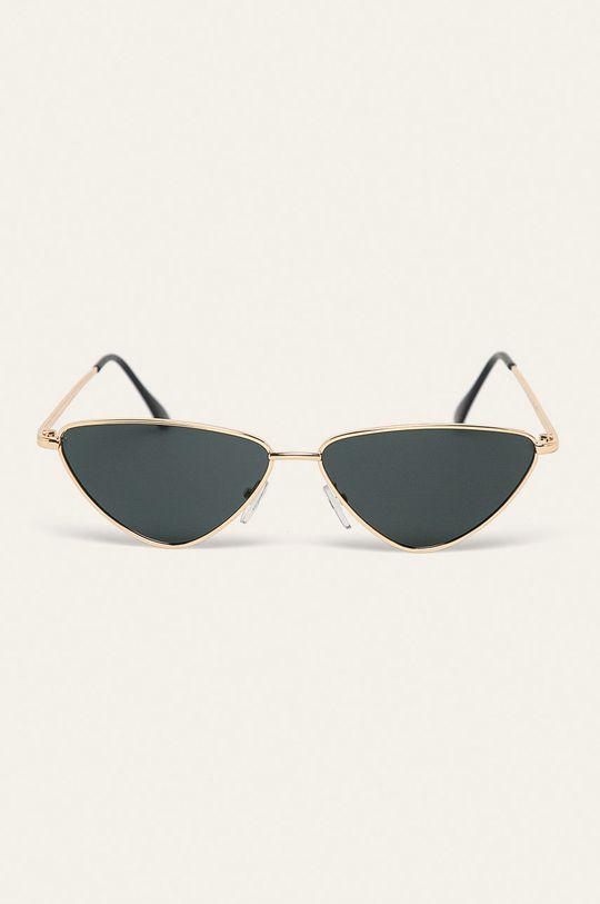 Answear - Очила злато