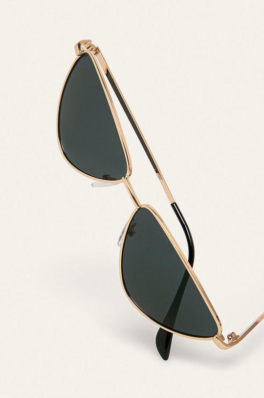 Answear - Очила  Метал, Пластмаса