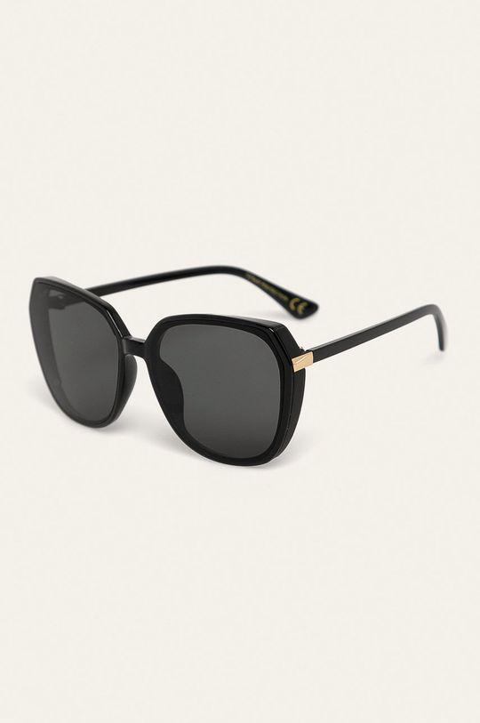 черен Answear - Очила Жіночий