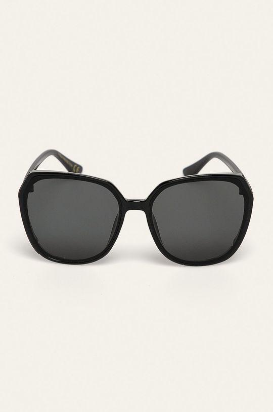 Answear - Очила черен