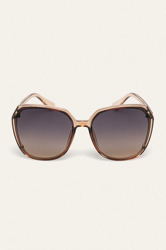 Answear - Очила кафяв
