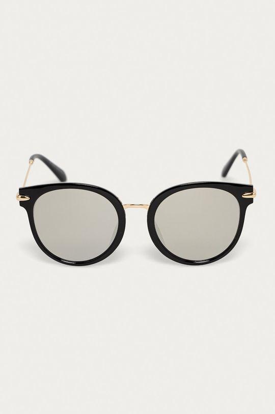Answear - Brýle grafitová