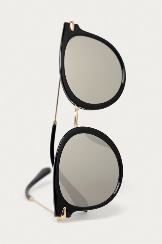 Answear - Brýle Umělá hmota, Kov