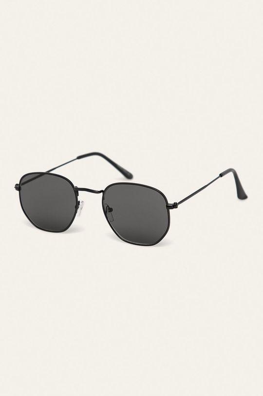 černá Answear - Brýle Dámský