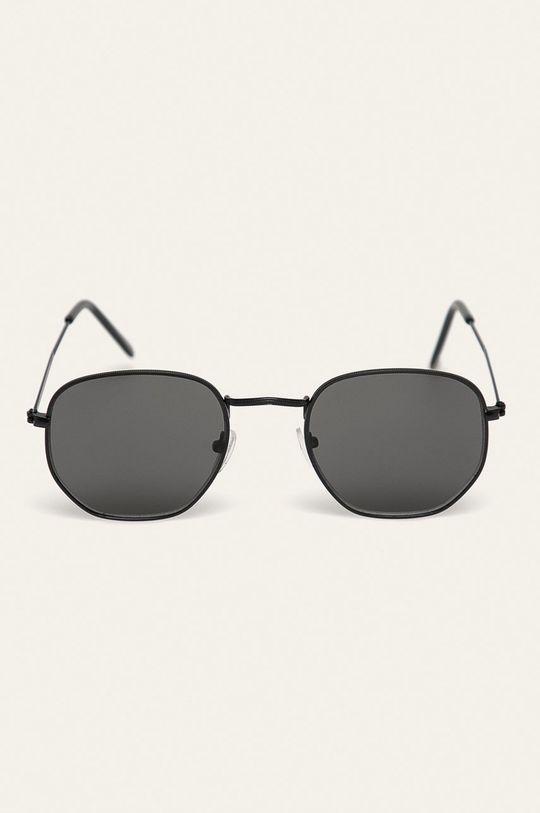 Answear - Brýle černá