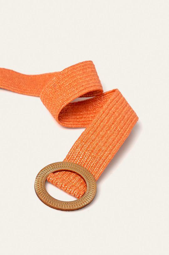 Answear - Curea portocaliu
